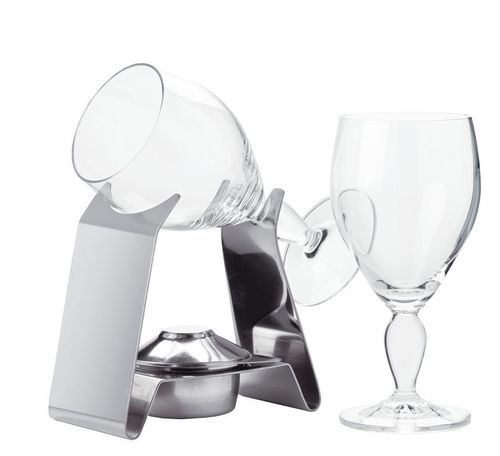 Spring - Irish Coffee Set