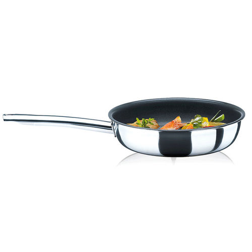 Spring - Frying pan Vulcano Classic XL Ø 28 cm