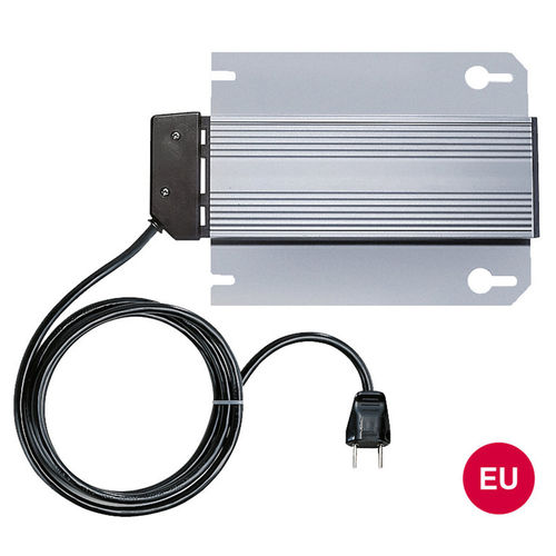 Spring - heating unit EU 600W/230V without heat control