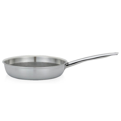 Spring - Frying pan Vulcano Cut Resist GLI XL Ø 28 cm